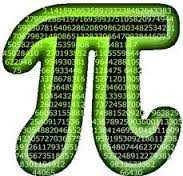 matematicando pi